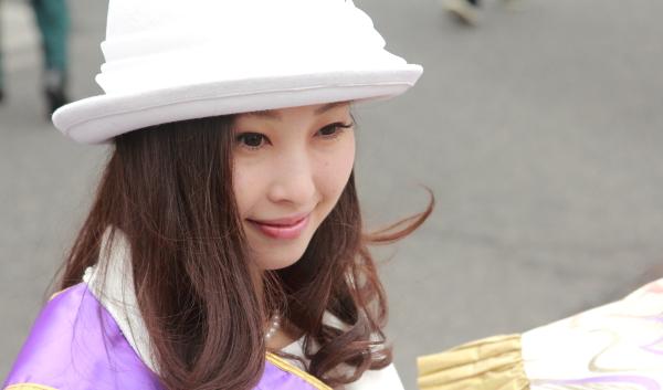 IMG_4269d.JPG