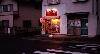 IMG_9057d.JPG