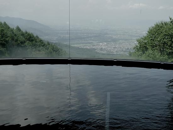 スカイランド清水
